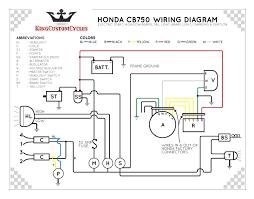 komagoma co 1979 cb750k wiring diagram honda cb750 bobber wiring diagrams schematics for 1978 diagram 1976 cb 750 wiring diagram cb750 k0 wiring diagram