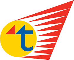 Gas Station Logo Brand New New Logo For Twice Daily Gas Stations By Onoma