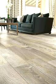 tiles that look like wooden floor marvelous floors for wood grain ceramic