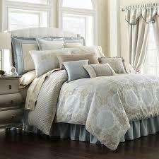 waterford jonet comforter set queen