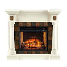 electric fireplace clearance slate convertible infrared electric fireplace electric fireplace dimplex clearance