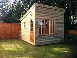outdoor office shed. Backyard Office Shed Full Size Of Plans Prefab  Cost To Convert . Outdoor L