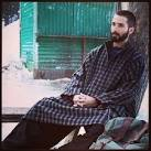 shahid kapoor kashmiri picture   bollywood stars   Pinterest ...