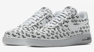 nike air force 1 basse. Wonderful Air On Nike Air Force 1 Basse K