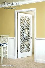 decorative glass doors decorative glass doors interior interior glass doors decorative frosted glass interior doors decorative