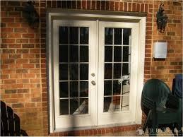 Window-Door Replacements – T.R. Builder, Inc.