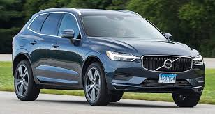 2018 volvo images. contemporary volvo 2018 volvo xc60 driving for volvo images