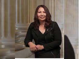 Duckworth Discusses Legislative Priorities with Newly-Elected Illinois  Black Caucus Chairs | RiverBender.com