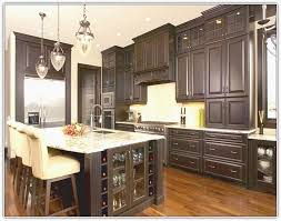 tall kitchen cabinets with glass doors trendy kitchen cabinet glass top door google search