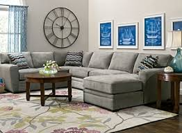 Lighten Up Making Windows Work  Living Room Windows  Raymour Raymour And Flanigan Living Rooms
