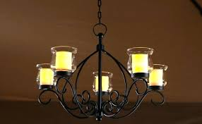full size of solar light chandelier for diy outdoor canadian tire chandeliers gazebos hanging candle