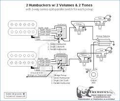 wiring diagram 3 way switch guitar dogboi info guitar wiring diagram 2 humbucker 2 volume 2 tone guitarelectronics guitar wiring diagram 2 humbuckers 3 way