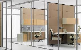 glass masters glass walls and office
