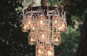 pillar candle rectangular chandelier 70 home accents faux restoration hardware