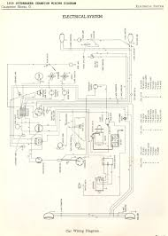 1938 ford wiring diagram 1938 image wiring diagram wiring diagram for 1938 chevy schematics and wiring diagrams on 1938 ford wiring diagram