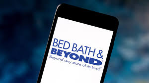 Deals and steals from bed bath & beyond. The Bed Bath Beyond Ad Is Here Blackfriday Com