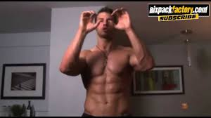 insane home muscle building workout for beginners