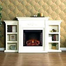 rustic electric fireplace tv stand stands with fireplaces modern white ideas stone