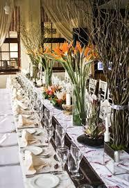 safari theme wedding. Wedding decor in Durban African wedding wwwlemontreeconceptsco