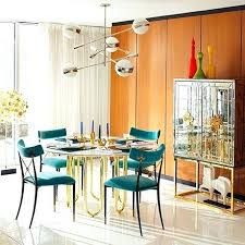jonathan adler chandelier chandeliers rectangle chandelier