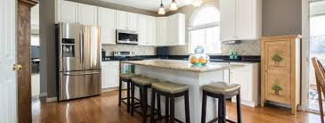 best kitchen cabinets ing guide 2021