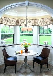 valances for kitchen windows valance ideas for large windows window valance ideas best kitchen window valances