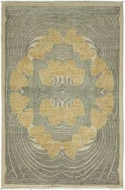 see this rug in my room silk area rugs canada collection oriental 4 1 x 6