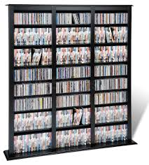 Cherry Wood Dvd Storage Cabinet Calm Design And Style Minimalist Dark Wooden Cd And Dvd Media