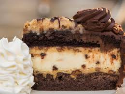 the best dishes at cheesecake factory insider