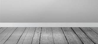 wood floor and wall background. Wooden Floor Wall Background Wood And L