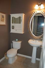 Spa Bathroom Colors Spa Bathroom Colors Prepossessing Spa Bathroom Spa Bathroom Colors