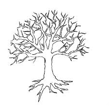 Small Picture 23 best Color Me Zen Trees images on Pinterest Coloring books