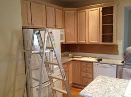old kitchen furniture. Old Kitchen Furniture. Furniture Distressed Cabinet Doors Wholesale Cabinets