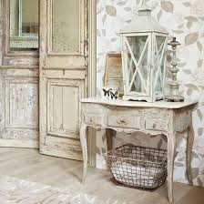 shabby chic paint colors25 Shabby Chic Decorating Ideas to Brighten Up Home Interiors and
