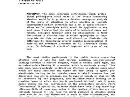 abortion persuasive essay persuasive essay outline on abortion argumentative essays for abortion writefiction581web