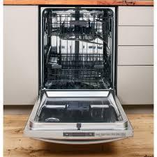 best dishwasher 2016. Best 2016 Smart Appliances Picture Dishwasher
