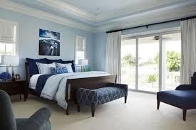 Feng Shui Bedroom Colors List With Delray Beach Key West Style Tropical Bedroom  Fengshui Colors