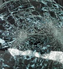 Home Of The FREE EZ Autoglass Quote And Affordable Windshield Amazing Cheap Windshield Replacement Quotes