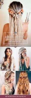 Die Besten 25 Dreadlock Frisuren Ideen Auf Pinterest Dreads