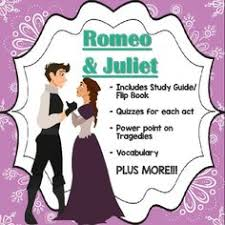romeo and juliet silhouette silhouette of romeo and juliet romeo and juliet bundle