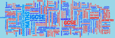 Image result for igcse maths