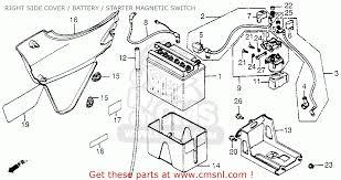 1984 honda nighthawk fuse box wiring diagram blog honda nighthawk fuse box schematic diagram 1984 honda nighthawk fuse box