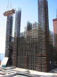 Small Picture Shear Wall Construction Process Image Gallery HCPR