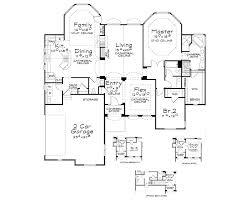 German House Plans Webbkyrkan Com Typical Design  1eaf9676509708c37fbbac89b00878af Garden Communities Spanish Style H