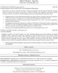 compliance cv 23042017 - Compliance Officer Resume Sample