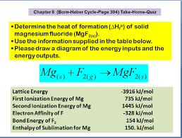 Mr. Brueckner's AP Chemistry Blog 2016_17: 2016
