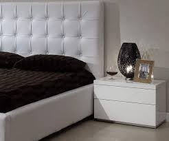 italian white furniture. night stands master bedroom furniture italian white