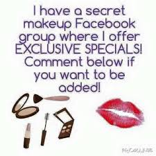 e on over to my facebook group luscious lips by denise deihl win prizes play games call 804 366 7383 if you have questions or want to join our team