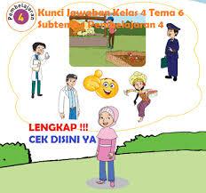 We did not find results for: Lengkap Kunci Jawaban Kelas 4 Tema 6 Subtema 1 Pembelajaran 4 Simple News Kunci Jawaban Lengkap Terbaru