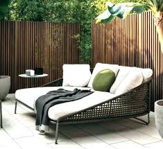 oversized patio chairs. Oversized Outdoor Chairs Patio Low Profile Furniture Medium Size Of Lawn Small Plastic . U